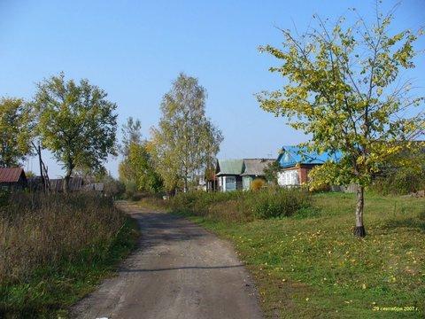 Продажа дачи с земельным участком - Фото 3