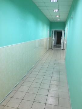 Продам торгово-офисное помещение, ул. Космонавтов 17г - Фото 5