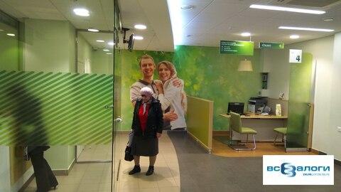 Продажа офиса, Богородск, Богородский район, Ул. Туркова - Фото 3