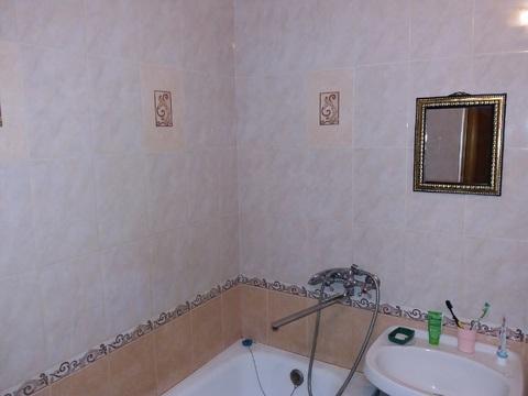 Аренда 1-комнатной квартиры в г. Мытищи, ул. Коминтерна, д. 20 - Фото 4