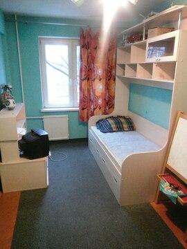 Сдам хорошую комнату в 3ккв недорого. - Фото 2