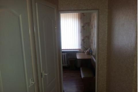 Сдается 2 комнатная квартира в заволжском районе (ул Школьный проезд) - Фото 3