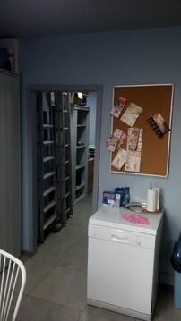 Сдам офис 74 кв.м. Москва, район Марьино, ул.Верхние поля, д.38, к.1 - Фото 3
