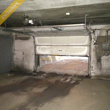 Продажа гаража на Энгельса - Фото 1