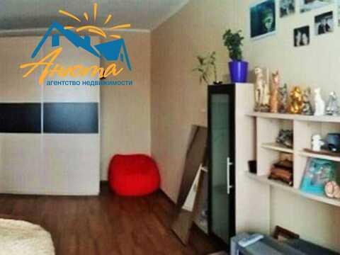 1 комнатная квартира в Обнинске Лейпунского 1 - Фото 5