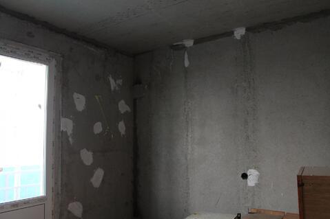 2-комн.квартира в Домодедово, Купить квартиру в Домодедово по недорогой цене, ID объекта - 314971053 - Фото 1