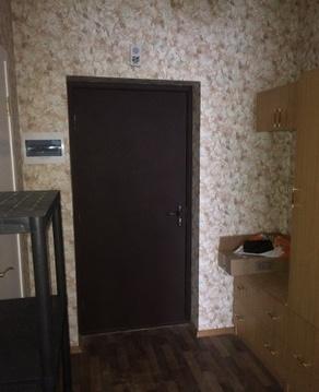 Сдается 1 к квартира Королев улица Пионерская - Фото 4