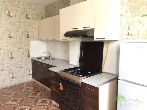 Сдается чистая просторная 3 х комнатная квартира - Фото 1