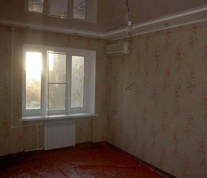 Продается 3-х комнатная квартира в Центре, 84 к.м. - Фото 5