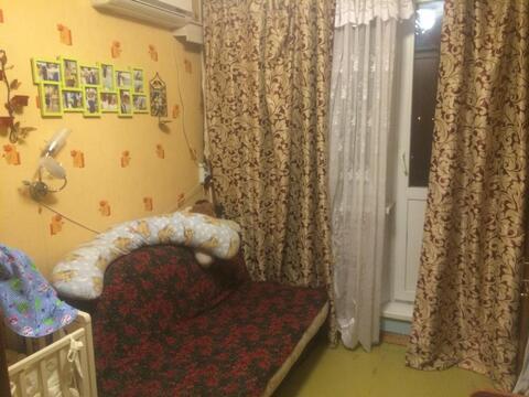 Продается 3 к.кв. по ул.Плещеева, 28 - Фото 3