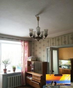 Квартира у метро в Кирпичном доме. Дешево - Фото 1