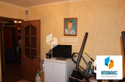3-хкомнатная квартира 60 кв.м. , г.Москва, п.Киевский - Фото 5