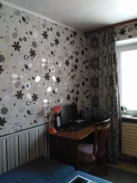 Продам: 2 комн. квартира, 45.1 м2, Уфа - Фото 5