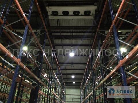 Продажа помещения пл. 14000 м2 под склад, производство, , холодильный . - Фото 5