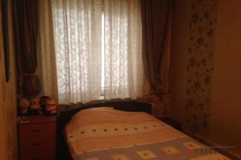Недорогая трехкомнатная квартира на ул. Московской в Калуге - Фото 4