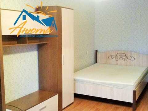 Аренда 1 комнатной квартиры в городе Обнинск улица Аксенова 9 - Фото 1