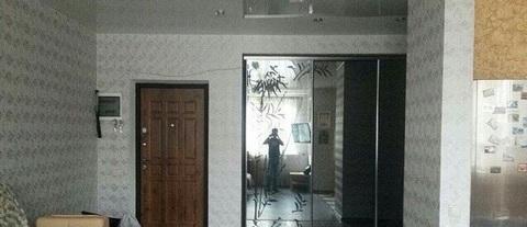 Сдам 1-комнатную квартиру-студию в г. Жуковский по улице Гарнаева 14 - Фото 2