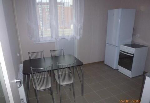 Сдам двух комнатную квартиру в Химках - Фото 1