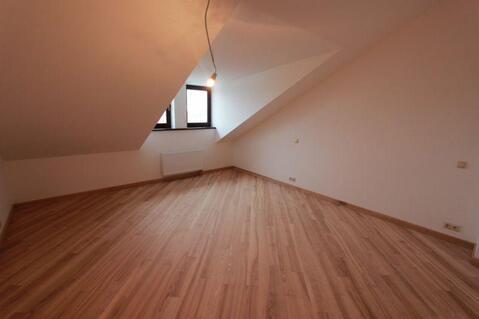 206 000 €, Продажа квартиры, Купить квартиру Рига, Латвия по недорогой цене, ID объекта - 313137869 - Фото 1