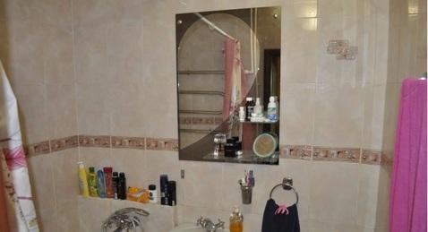 Продается 3-комнатная квартира 55 кв.м. на ул. Глаголева - Фото 3