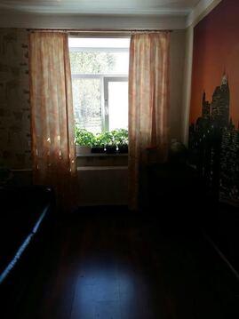 Комната расположенная по адресу, ул.Кольцевая, 36а - Фото 5