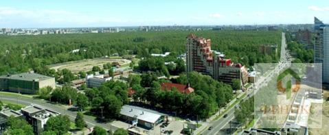 Ленинград - Фото 4