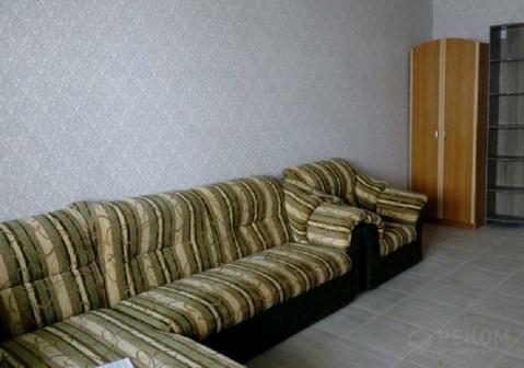 1 комнатная квартира в новом доме с ремонтом, ул. Суходольская - Фото 2