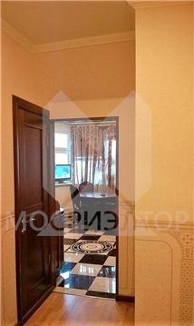 Продажа квартиры, Котельники, Южный микрорайон - Фото 2