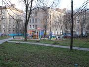 2.ком.квартира - Фото 2