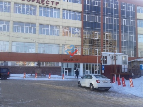 Гараж в районе ул. Тихорецкая 36а - Фото 4