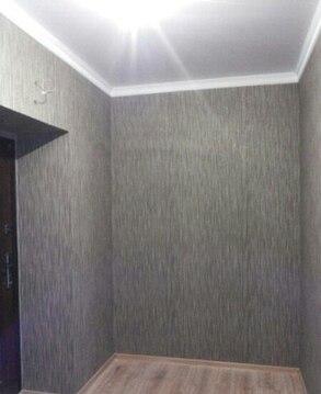 Продам однокомнатную квартиру на Аксакова - Фото 4