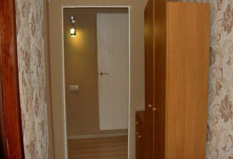 Аренда трехкомнатной квартиры 64 кв.м. чистая, светлая, теплая.Квартира . - Фото 3