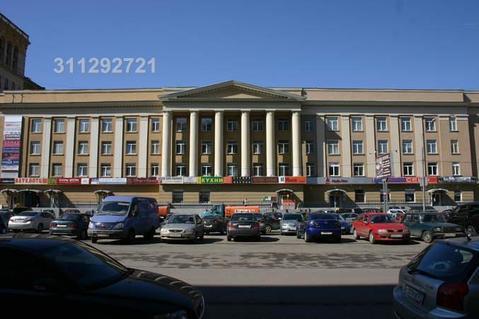 Торговые помещения в центре культуры и бизнеса «Москва-Сокол». 5 мин - Фото 1