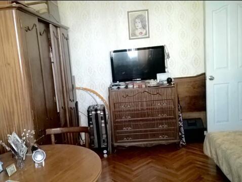 ул. Маршала Голованова, 13 - Фото 4