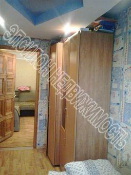 Продается 3-к Дом ул. Ольховская - Фото 2