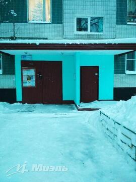 Продажа квартиры, м. Алтуфьево, Ул. Белозерская - Фото 3