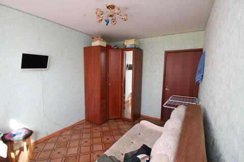 Сдаётся комната в 5 минутах ходьбы от метро пр. Ветеранов - Фото 3