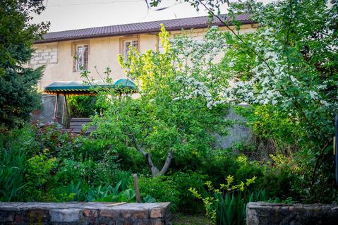 Дом для большой семьи - Фото 2