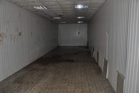 Продам офис-производство 1078 кв. м, м. Рижская - Фото 4