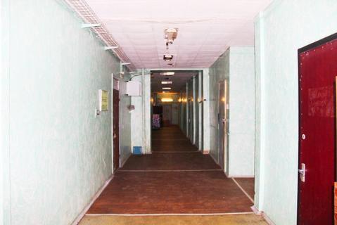 Сдам помещ. под студию (псн), площадью 55 кв.м. (м.Шоссе Энтузиастов) - Фото 2