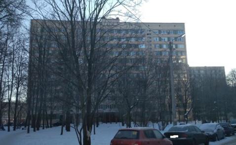 Объявление №41917064: Продаю 3 комн. квартиру. Санкт-Петербург, Тореза пр-кт., 28,