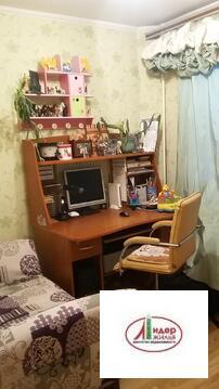 Продаю 1-ную квартиру в Пушкино ул. Ярославское шоссе д.4 - Фото 4
