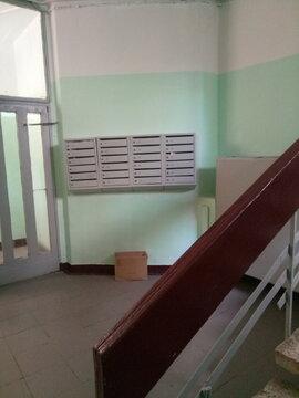 3-х комнатная квартира, м. Биберево ул. Коненкова 11 - Фото 4