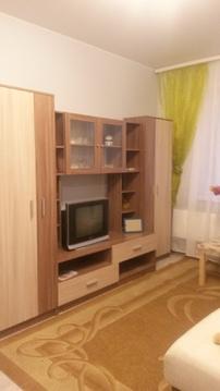 Сдам квартиру на длительный срок - Фото 2