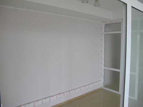 Аренда офиса, 67 кв.м, Горького - Фото 3