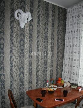 Севастопольский пр-д, 42 - Фото 4