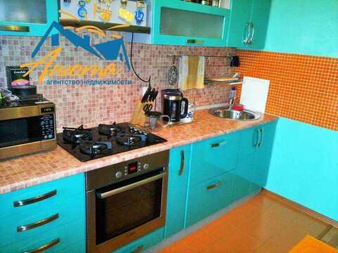 Аренда 1-комнатной квартиры в городе Обнинск улица Ленина 144. - Фото 2
