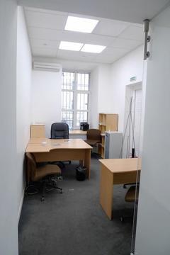 Псн, Банк, Офис - Фото 2