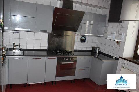 Квартира премиум класса в новом кирпичном доме по ул.А.Королёва - Фото 5