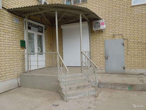 Продам офис 65 кв.м. ул. 50 лет Октября 36а - Фото 1